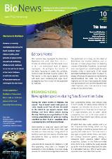 BioNews-November-2013