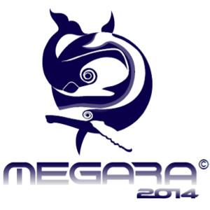 megara-logo