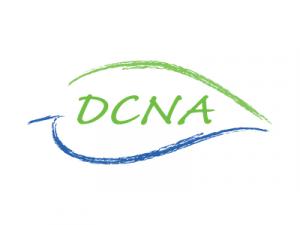 dcna-logo